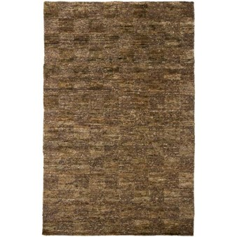 "Chandra Art (ART3582-576) 5'0""x7'6"" Rectangle Area Rug"