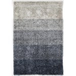 "Chandra Atlantis (ATL25300-576) 5'0""x7'6"" Rectangle Area Rug"
