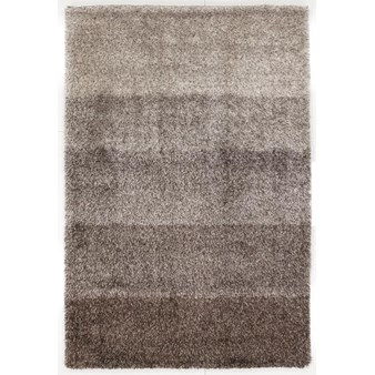 "Chandra Atlantis (ATL25301-576) 5'0""x7'6"" Rectangle Area Rug"