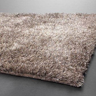 "Chandra Barun (BAR21303-576) 5'0""x7'6"" Rectangle Area Rug"
