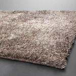 "Chandra Barun (BAR21303-79106) 7'9""x10'6"" Rectangle Area Rug"