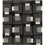 "Chandra Bense (BEN3009-576) 5'0""x7'6"" Rectangle Area Rug"