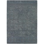 "Chandra Berlow (BER32101-79106) 7'9""x10'6"" Rectangle Area Rug"