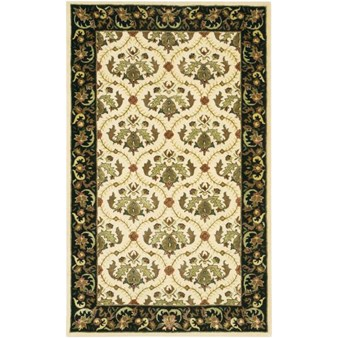 "Chandra Bliss (BLI1003-79RD) 7'9""x7'9"" Round Area Rug"