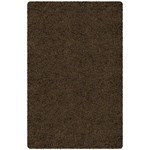 "Chandra Core Shag (COR4605-79106) 7'9""x10'6"" Rectangle Area Rug"