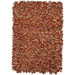 "Chandra Cyrah (CYR10801-79106) 7'9""x10'6"" Rectangle Area Rug"