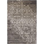 "Chandra Rupec (RUP39601-576) 5'0""x7'6"" Rectangle Area Rug"