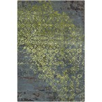 "Chandra Rupec (RUP39605-576) 5'0""x7'6"" Rectangle Area Rug"