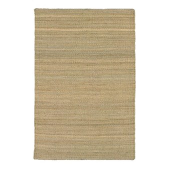 "Chandra Saket (SAK3701-913) 9'0""x13'0"" Rectangle Area Rug"