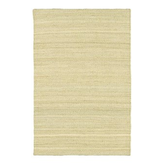 "Chandra Saket (SAK3702-3656) 3'6""x5'6"" Rectangle Area Rug"