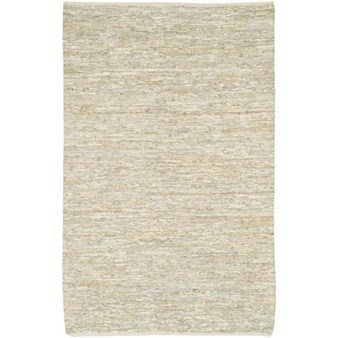 "Chandra Saket (SAK3703-2676) 2'6""x7'6"" Rectangle Area Rug"