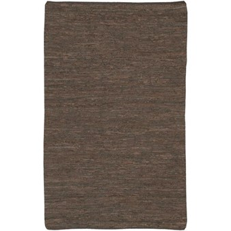"Chandra Saket (SAK3704-2676) 2'6""x7'6"" Rectangle Area Rug"