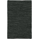 "Chandra Saket (SAK3707-23) 2'0""x3'0"" Rectangle Area Rug"