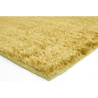 "Chandra Seschat (SES4404-576) 5'0""x7'6"" Rectangle Area Rug"