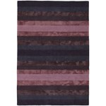 "Chandra Gardenia (GAR30700-576) 5'0""x7'6"" Rectangle Area Rug"