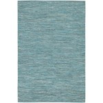 "Chandra India (IND14-79106) 7'9""x10'6"" Rectangle Area Rug"
