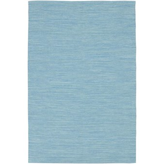 "Chandra India (IND7-576) 5'0""x7'6"" Rectangle Area Rug"