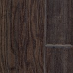 Armstrong Rustics Premium:  Homestead Plank Prairie Brown 12mm Laminate L6564
