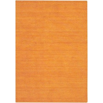 "Chandra Metro (MET501-79106) 7'9""x10'6"" Rectangle Area Rug"
