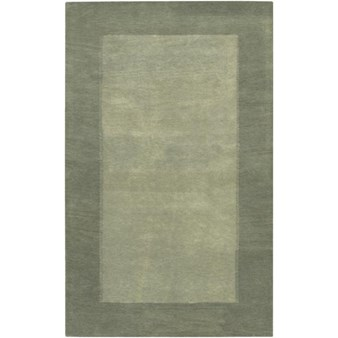 "Chandra Metro (MET514-576) 5'0""x7'6"" Rectangle Area Rug"