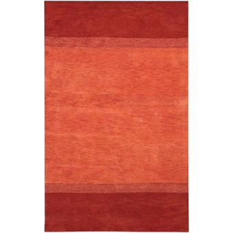"Chandra Metro (MET522-576) 5'0""x7'6"" Rectangle Area Rug"