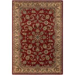 "Chandra Metro (MET560-79106) 7'9""x10'6"" Rectangle Area Rug"