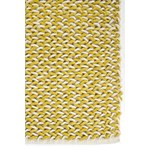 "Chandra Milano (MIL24501-79106) 7'9""x10'6"" Rectangle Area Rug"