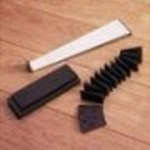 Quick-Step Laminate Installation Kit