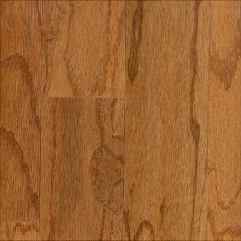 "Armstrong Timberland:  Butterscotch 3/8"" x 3"" Engineered Hardwood EAK06LGCW"