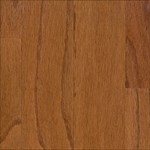 "Armstrong Timberland:  Gunstock 3/8"" x 3"" Engineered Hardwood EAK11LGCW  <font color=#e4382e> Clearance Sale! Lowest Price! </font>"