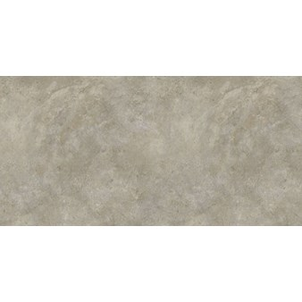 "Orian American Heirloom  Westbury Bisque 2'3"" x 8' (1224 2x8) Runner Area Rug"