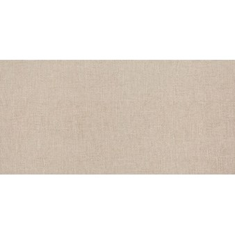 Orian Wild Weave Jacqueline Rouge 9' x 13' (1610 9x13) Rectangle Area Rug