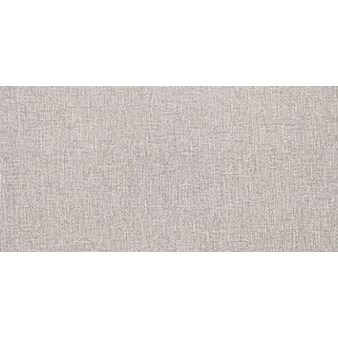 "Orian Wild Weave Jacqueline Steel 7'10"" x 10'10"" (1611 8x11) Rectangle Area Rug"