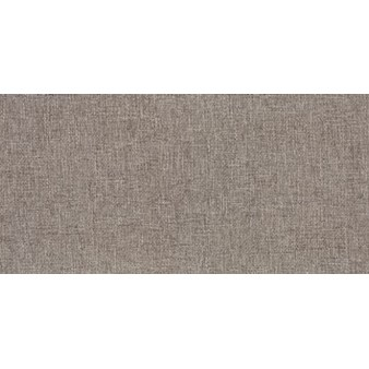 "Orian Wild Weave Fandango Beachhouse  3'11"" x 5'5"" (1613 4x6) Rectangle Area Rug"