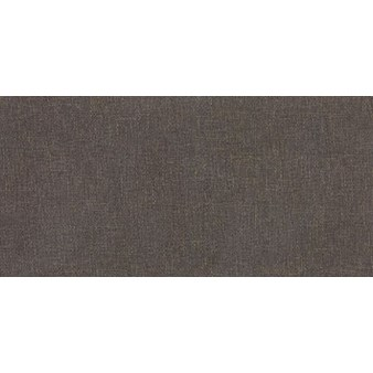 Orian Wild Weave Fandango Beachhouse  9' x 13' (1613 9x13) Rectangle Area Rug