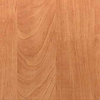 Signature Nature Art: Indian Cherry 7mm Laminate 5CSI04