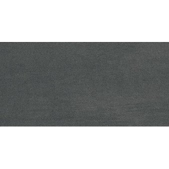 "Orian Four Seasons Josselin Black 2'3"" x 8' (1819 2x8) Runner Area Rug"