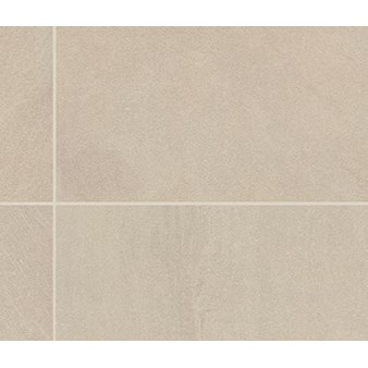 "Orian Nuance Annex Taupe 5'3"" x 7'6"" (2010 5x8) Rectangle Area Rug"