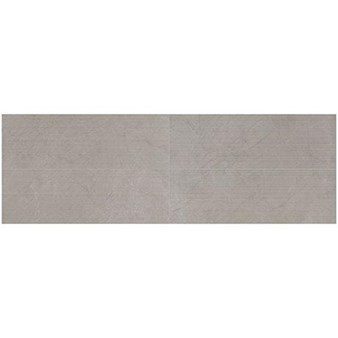 "Orian Veranda Rosey Brown 3'10"" x 5'5"" (2312 4x6) Rectangle Area Rug"