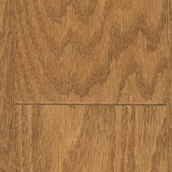 "Mannington Montana Oak: Winchester 9/16"" x 5"" Engineered Hardwood MT05WCL1"