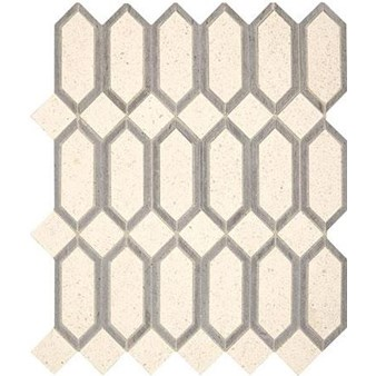 "Kaleen Astronomy Galileo Graphite (3403-68-35) 3'0"" x 5'0"" Rectangle Area Rug"