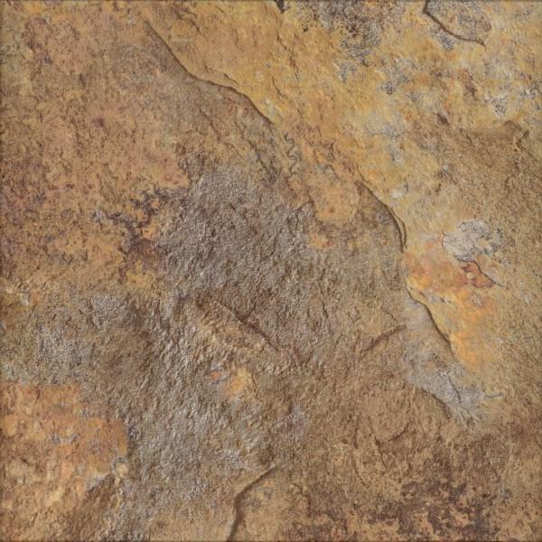 Congoleum Duraceramic Sierra Slate: Terra Slate Luxury Vinyl Tile SI ...