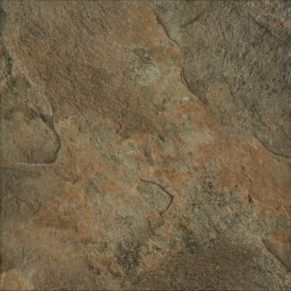 Congoleum Duraceramic Sierra Slate: Mossy Slate Luxury Vinyl Tile SI ...