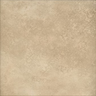 Congoleum Duraceramic Earthpath:  Sandy Clay Luxury Vinyl Tile EP-41