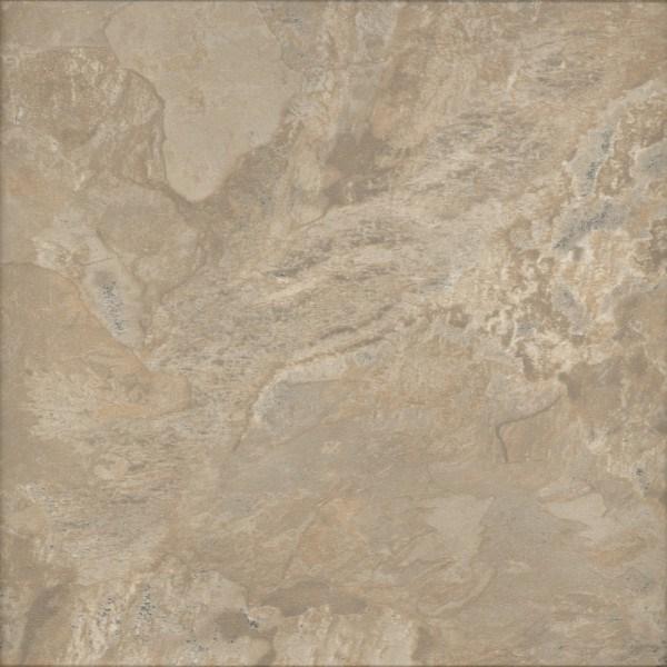 congoleum duraceramic dreamscape slate greige luxury vinyl tile ds34 - Congoleum Duraceramic
