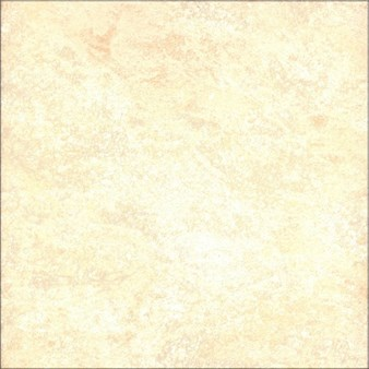 Congoleum Duraceramic Mercer Tile:  Fired Bisque Luxury Vinyl Tile ME-41