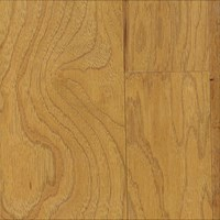 "Shaw Epic:  Jubilee Antique Gold Hickory 3/8"" x 5"" Engineered Hardwood SW194/222 <br> <font color=#e4382e> Clearance Pricing! <br> Only 237 SF Remaining! </font>"