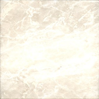 Congoleum Duraceramic Pacific Marble:  Light Greige Luxury Vinyl Tile PC-14