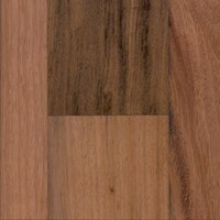 "BR-111 Allure:  Baggio Rosewood 1/2 x 4 3/4"" Engineered Hardwood <br> <font color=#e4382e> Clearance Pricing! <br>Only 656 SF Remaining! </font>"
