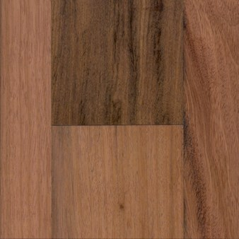 "BR-111 Allure:  Baggio Rosewood 1/2 x 4 3/4"" Engineered Hardwood"